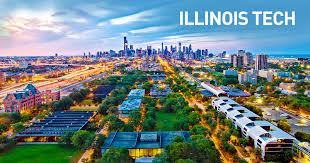 apply to iit graduate admission illinois institute of technology