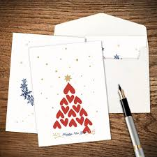 jofanza christmas cards pack of 30pcs greeting card assorted with