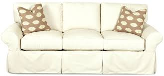 chair pillow for bed bed chair pillow walmart canada white walmart sofas with pillows