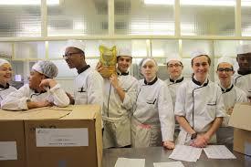 ecoles de cuisine 4ème édition de la semaine des écoles hôtelières la tablée des