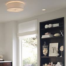 Pendant Lights For Low Ceilings 20 Inspirational Dining Room Light For Low Ceilings Best Home