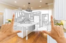 kitchen cabinet designer houston kitchen remodeling houston tx best remodeler since 1988