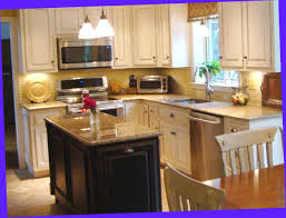 Kitchen Island Layout Ideas Small Kitchen Islands Pictures Options Tips Ideas Hgtv