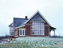 41 best house ideas images on pinterest dream homes dream house