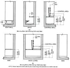 Shower Curtain Liner For Shower Stall Shower Stall Size Shower Curtain 36 X 72 Stall Size Fabric