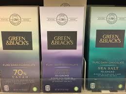 giant stop u0026 shop free green u0026 blacks chocolate bar thru 9 28 ftm