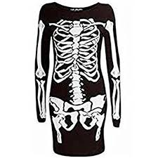 Womens Skeleton Costume Best 20 Skeleton Costume Women Ideas On Pinterest U2014no Signup