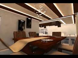 3d Interior Interior Design 3d Max Youtube