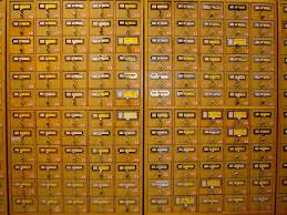 file 2009 3544505541 card catalog jpg wikimedia commons