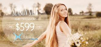 Hair Extensions Salons San Antonio by 599 Hair Extensions Houston Xpressions Salon Houston Hair Extensions