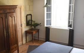 chambre d hote emilion château de lune chambres d hôtes à emilion gironde