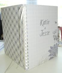 personalized wedding planner wonderful personalized wedding planner ilfullxfull1115691576bndw