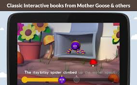 kids iq math spelling words android apps on google play