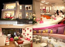 dashing diva nail attractions visit seoul the official