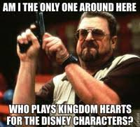Walter Big Lebowski Meme - am i the only one around here know your meme