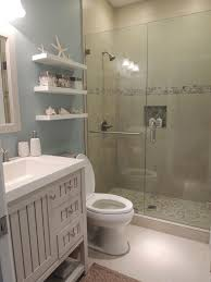 Floating Cabinets Bathroom How To Build Floating Shelves For Extra Bathroom Storage Realie