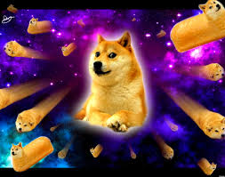 Doge Meme Original - shibe wallpaper wallpapers background