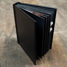 8x10 album self stick album 8x10 of 12 10 pages 20 prints zen cart