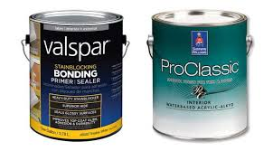 best paint for kitchen cabinets with primer painting kitchen cabinets tips to ensure success in my
