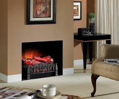 guest post by electricfireplacesdirect com twin star home
