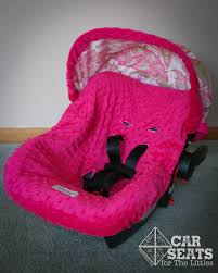 Custom Car Upholstery Near Me Non Regulated Products For Car Seats Car Seats For The Littles