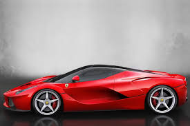 ferrari dealership inside justin bieber u0027s ferrari laferrari should be