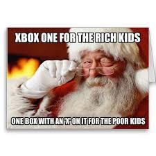 Merry Christmas Funny Meme - 73 best funniest christmas memes images on pinterest ha ha