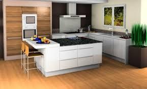 castorama 3d cuisine décoration cuisine castorama 3d 78 nanterre creer sa cuisine 3d