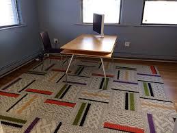 thermaldry basement floor matting u2014 tedx decors how to choose