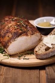 cuisiner du filet mignon de porc recette filet mignon de porc mariné à la moutarde