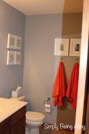 modern bathroom showers free house design and interior shower head