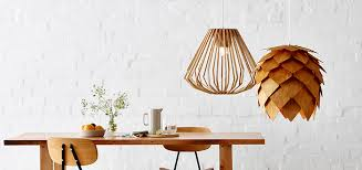 Feature Lighting Pendants How To Choose The Right Space To Hang Your Pendant Light