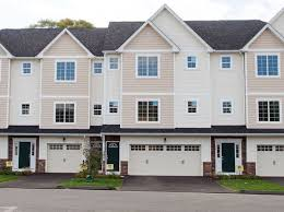 2 Bedroom Wendy House For Sale South Windsor Real Estate South Windsor Ct Homes For Sale Zillow