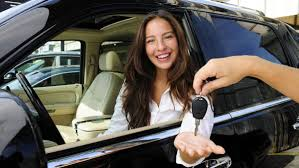 lexus lease deals vancouver leasing a car is the worst financial option for most the globe