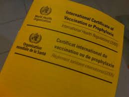 travel vaccinations images International travel vaccinations jpg