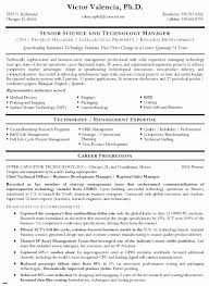 technical resume format 55 pics of technical support resume format resume concept