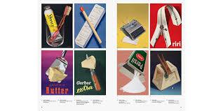 design grafik 100 jahre schweizer grafik lars müller publishers