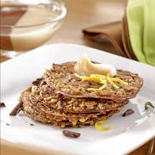 cuisine fr recette gâteau de crêpes au lemon curd cuisine madame figaro