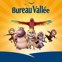bureau vallee givors bureau vallée avis de salariés et employés 49 viadeo
