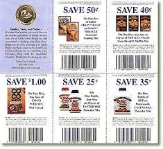 printable grocery coupons ottawa 42 best bed bath and beyond coupons images on pinterest bed bath