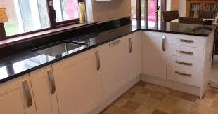kitchen cabinet costco kitchen countertops cabinets cabinet