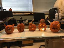 halloween lab gallery mourkioti lab perelman of medicine at the