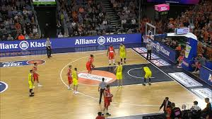 Immobilienanzeigen Ratiopharm Ulm Medi Bayreuth Gamereport Telekom Sport