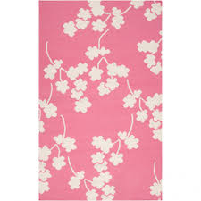 Overstock Bathroom Rugs by Furniture Magnificent Pink Leopard Children Rug Overstock For Kid