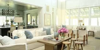 Home Design St George Utah by 100 House Plans Utah Utah Luxury House Plans Arts Photo