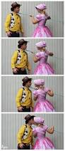 halloween costume ideas for couples pinterest halloween costume ideas for groups easy fast and cheap group