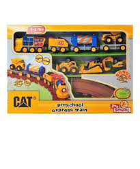 kids u0027 toy train sets u0026 tracks toys