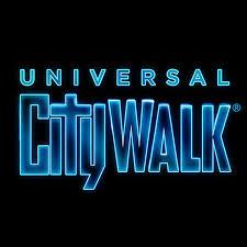 universal citywalk youtube