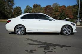 mercedes c class 2015 model used 2015 mercedes c 300 for sale hendrick toyota concord