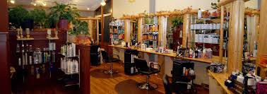 the balcony hair salon cutting and styling in tahoe city california